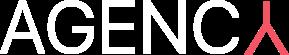 Logo du premier exercice d'intégration'