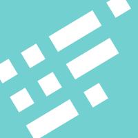 Logo de la Fabrique d'Usage Numérique